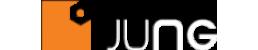 JUNG D.O.O. -  prodaja rabljenih avtodelov