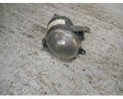 FOG LIGHT FRONT LEFT Audi A4, S4 1998 AVANT 2.5 TDI