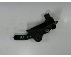 CRANKSHAFT POSITION SENSOR Citroën C3 2005 1.4 I