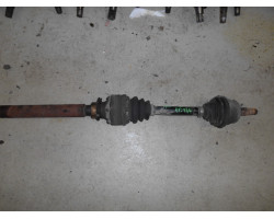 AXLE SHAFT FRONT RIGHT Alfa 156 2000 1.6