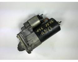 ZAGANJALNIK Alfa 166  2,5 V6