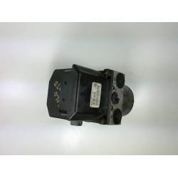 ABS Fiat Stilo 2003 1.9 JTD 0265900024