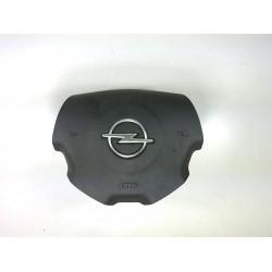 AIRBAG VOLANA Opel Vectra 2005 2.2 DTI C 24436803