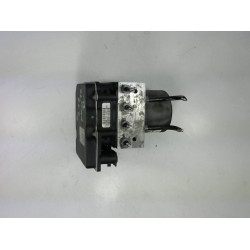 ABS Fiat Punto 2003 1.9 JTD 0265950303