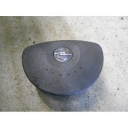 AIRBAG VOLANA Opel Meriva 2003 1.7 CDTI