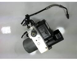 ABS ENOTA Fiat Stilo 2002 1.9 DISEL