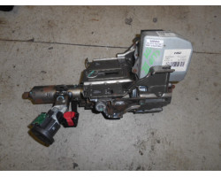 ELECTRIC POWER STEERING Renault CLIO 2007 1.4 54084783h