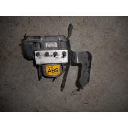 ABS ENOTA Hyundai i30 2008 1,6 crdi 0265231956