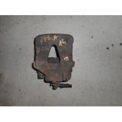 5 anni di garanzia Mk1 1.9 TDI Door Lock ATTUATORE si adatta ANTERIORE DESTRO SKODA FABIA