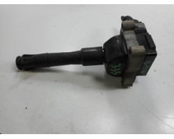 IGNITION COIL BMW 3 1996 320 COUPE 1703359