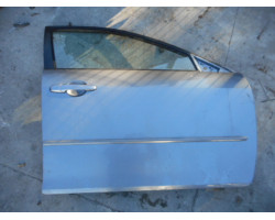 VRATA KOMPLET SPREDAJ DESNA Mazda Mazda6 2004 2.0 D