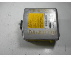 RAČUNALNIK AIR BAGOV Daihatsu Terios 2003 1.3