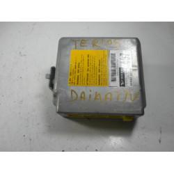 RAČUNALNIK AIR BAGOV Daihatsu Terios 2003 1.3 152300-4430