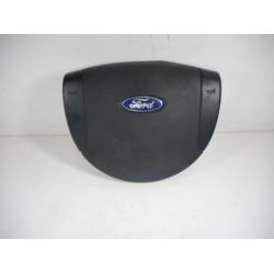 AIRBAG VOLANA Ford Mondeo 2003 2,0 tdci 1S71-F042B85-CBW