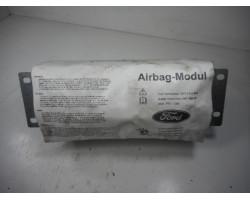 PASSENGER AIRBAG Ford Mondeo 2003 2,0 tdci 1S71F042B84AE