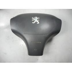 AIRBAG VOLANA Peugeot BOXER 2002
