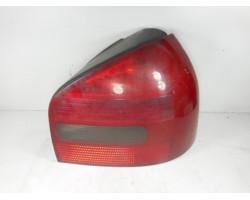STOP LUČ DESNA Audi A3, S3 1999 1.9 TDI