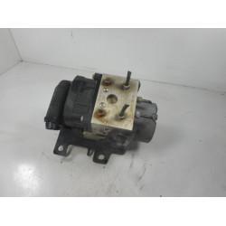 ABS Kia Sorento 2003 2.5 58910-3E310