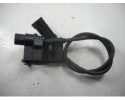 CRANKSHAFT POSITION SENSOR Opel Corsa 1998 1.0 90412795