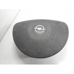 AIRBAG VOLANA Opel Corsa 2004 1.4 18110982