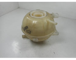 EXPANSION TANK Volkswagen Polo 2003 1.2 6Q0121407