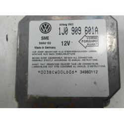 RAČUNALNIK AIR BAGOV Audi A3, S3 1996 1.8