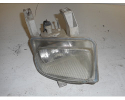 FOG LIGHT FRONT LEFT Opel Vectra 1996 1.6