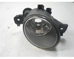 FOG LIGHT FRONT LEFT Renault LAGUNA 2001 1.9 DCI
