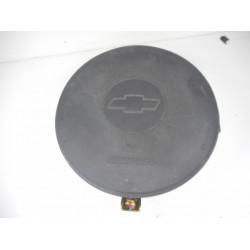 AIRBAG VOLANA Chevrolet Spark 2005 1.0