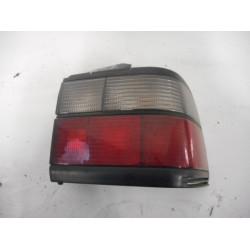 ŠTOP SVIJETLO DESNA Rover 200 1994 214