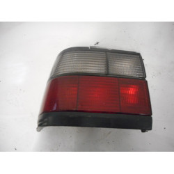 ŠTOP SVIJETLO LIJEVA Rover 200 1994 214