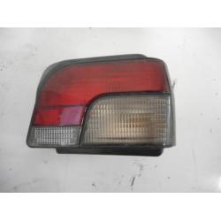 ŠTOP SVIJETLO DESNA Rover 100 1995 111 SI