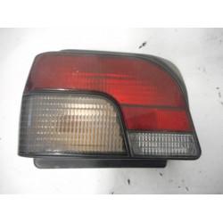 ŠTOP SVIJETLO LIJEVA Rover 100 1995 111 SI