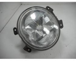 FOG LIGHT FRONT LEFT Hyundai Accent 2001 1,5