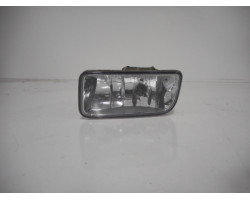 FOG LIGHT FRONT LEFT GM Daewoo Kalos 2004 1.4