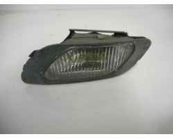 FOG LIGHT FRONT LEFT GM Daewoo Nexia(Cielo) 2000