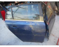 VRATA KOMPLET ZADAJ DESNA Opel Vectra 2003 2.0 DTI