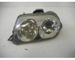 HEADLIGHT LEFT Alfa GTV 2004 2.0 TS
