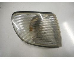 INDICATOR RIGHT Audi A6, S6 1996 1.8
