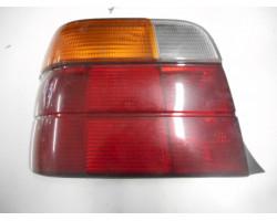 STOP LUČ LEVA BMW 3 1997 316 E36
