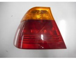 STOP LUČ LEVA BMW 3 1999 318 E46