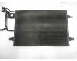 KONDENZATOR Audi A4, S4  2.5 TDI
