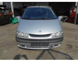 VETROBRANSKO STEKLO Renault ESPACE 2002 2.2 DCI