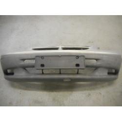ODBIJAČ SPREDAJ Chrysler Voyager 1996 2.4 SE