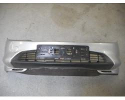 BUMPER FRONT Ford Puma 1997 1,7