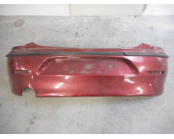 BUMPER REAR Alfa 147  1,9 JTD