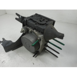ABS Renault CLIO III 2007 1.2 16V 0264800559