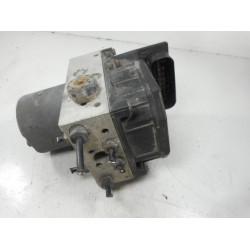 ABS Fiat Stilo 2003 1.9 JTD 2901640265900024