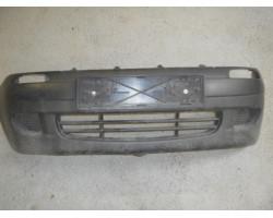 ODBIJAČ SPREDAJ Chevrolet Matiz 1998 LIM 5V