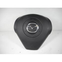 AIRBAG VOLANA Mazda RX 8 2004  hcgp327030